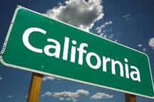铁腕推广电动汽车!美国加州2030年或禁售燃油车