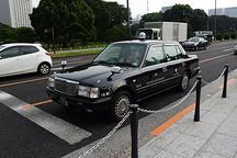 深入日本看交通 向曾经的敌人学习!(机场—东京篇)
