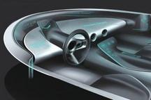 乐视超级汽车浮出水面 欲争夺稀有准生证