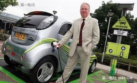 EV晨报 欧盟760万美元研发锂硫电池;乐视电动轿车2017年上市;苹果汽车或亮相......