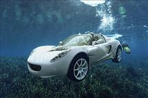 """看看到底哪个是真正的""""水货""""?电动汽车涉水事件及防水措施分析"""