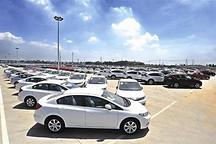 EV晨报|8月新能源车生产2.45万辆;天能锂电产能达1.5GWh;东风上半年销售电动车1683辆...
