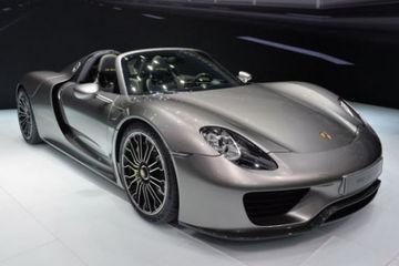 德国CAM评出近十年汽车业十大创新技术 新能源技术成主流
