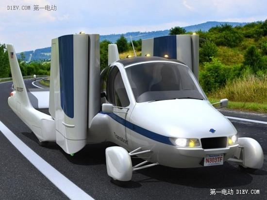 EV晨报 | 8月新能源乘用车销量创新高;滴滴快的与宇通合作;东风日产被罚1.2亿…