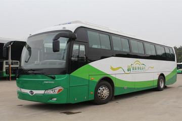 无锡2015年新能源车补贴细则发布 纯电动客车最高补30万元