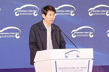 科技部袁建湘:新能源汽车产量超24万  重点专项试点方案进入实施阶段