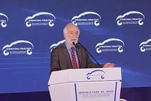加州新能源汽车2025年销量占新车销售比例要达15%
