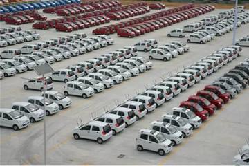 雷丁、陆地方舟、潍动再曝新动作 微型电动车市场进一步火热