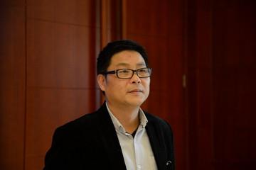 """原奇瑞新能源总经理刘心文南下福建 牵头造""""云驰""""新能源汽车"""