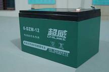超威天能双雄会:占据八成铅酸市场一齐抢滩锂电