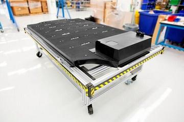 锂电池成本高致铅酸电池泛滥 600亿资金博行业拐点