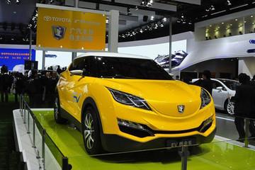 第73批节能与新能源车目录公布 华泰、领志等七个品牌纯电动轿车入选