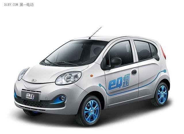 市场需求决定产业风向标 插电式和新能源SUV车型将成车市主流