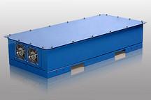 中机中心调整新能源汽车技术阶段划分 超级电容器技术进入成熟期