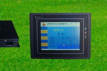BMS电池管理系统
