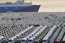 贵州发布促进新能源汽车推广意见 有望减免公路通行费