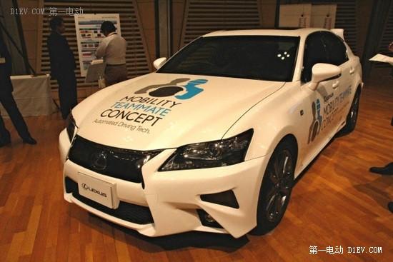 EV晨报| 亚市2小时卖3辆电动车;振华科技超亿元增资振华新能源;甘肃新能源车不限号不限行停车费减半…