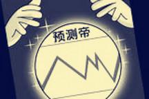 大胆预测:北京10月新能源汽车摇号中签率30%-35%?