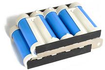 动力电池竞争格局将显著分化 成本有望下降超过40%
