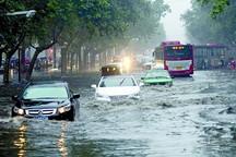 详解电动汽车涉水问题:危险吗?漏电怎么办?