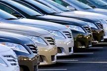 工信部:9月新能源汽车产量破3万辆 同比增长2倍