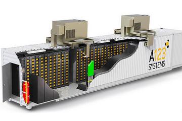 动力电池缺口达20亿瓦时 部分电动客车厂不再接订单