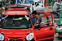"""低速电动汽车管理的邢台样本:低速电动汽车有了""""户口"""""""