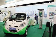 2016年预计30款新能源汽车集中上市