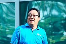 东风日产叶磊宣布辞职 启辰晨风电动车累积销量近千辆