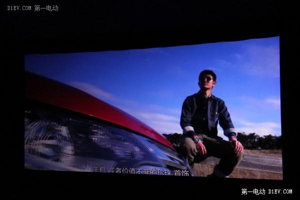 易车网《勇闯自由之地·欧蓝德新西兰之旅》大型视频游记首发