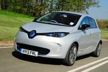英国调查:81%青少年首次购车倾向电动汽车