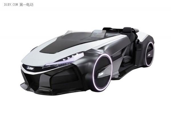 EV晨报 | 北京未明确新能源永不摇号;洪桥吉利投资20亿电池项目;电动三轮车将出国标…