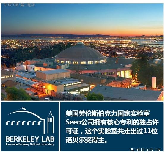 深度解析:博世公司与固态电池技术