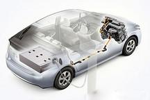 北京电动汽车不限购了,这些问题你可能未注意到!