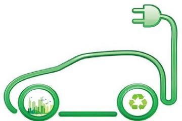 北京新能源汽车明年销量预计增2倍