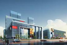 专业人士看过来!首届全球新能源汽车大会(广州)交易展览会开始报名啦