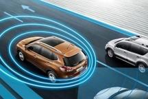 麦肯锡:什么是车联网和自动驾驶抢夺用户的正确姿势?