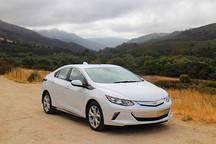 新一代沃蓝达发力!美国10月电动汽车销量接近1万辆