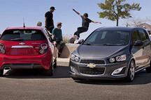 电池成本会降到100美元/kWh?来看看通用汽车公司的预测