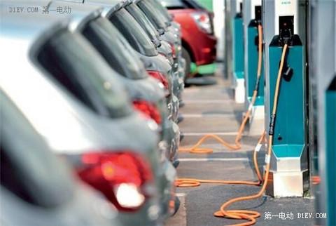 一周热点 | 新能源汽车10月数据解析;电动物流车增势强劲;电池成本降到100美元/kWh…