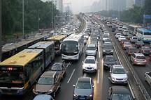 自主需求萌动产销大增 新能源汽车加速前行