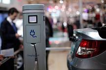 10月新能源汽车产量大超预期:新能源汽车全年销量目标至33万