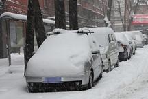 您的电动汽车怕冷吗:电动车冬季用车调查问卷