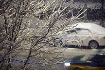 电动汽车雪天续航锐减 加快充电桩配备是关键
