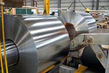 """""""武钢造""""最薄硅钢片将应用到电动汽车电机上 有助于减轻车身重量"""