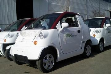 韩国公布新能源战略 纯电动车2030年或增至百万辆