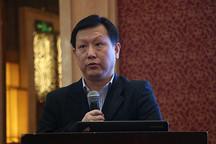 深圳:到年底累计推广量将超2.5万辆,三年内全市公交纯电动化