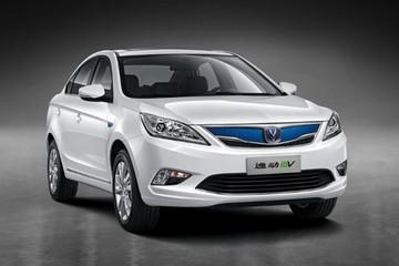 一周热点 | 第六批免税目录公布;广州车展新车盘点;官方初步总结推广成绩