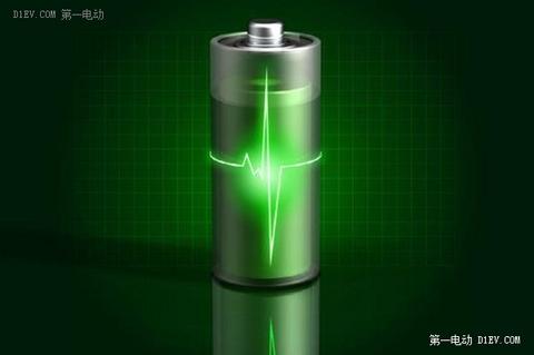 丰田研发新型纳米硫阴极材料 提升锂电池充放电效率