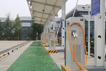 山西拼了!电动汽车按国标1∶1补贴 2020年产能达12万辆